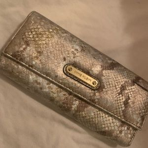 Anne Klein Wallet/Clutch